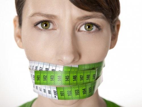 Специалисты рассказали об экспресс-похудении весной без вреда для здоровья
