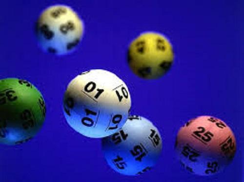 Открытка с пожеланиями выздоровления принесла мужчине выигрыш в лотерею