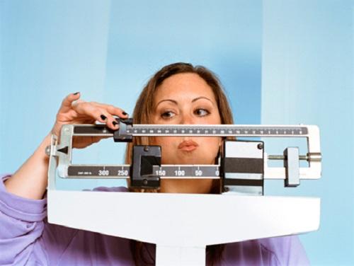 Ученые установили, что причина ожирения кроется в обостренном обонянии