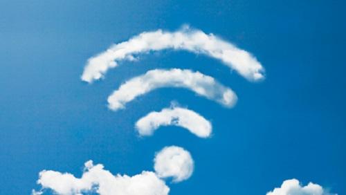 Ученые считают, что Wi-Fi вредит общему состоянию здоровья человека