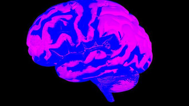 Врачи рассказали, чем может быть вызвана шизофрения