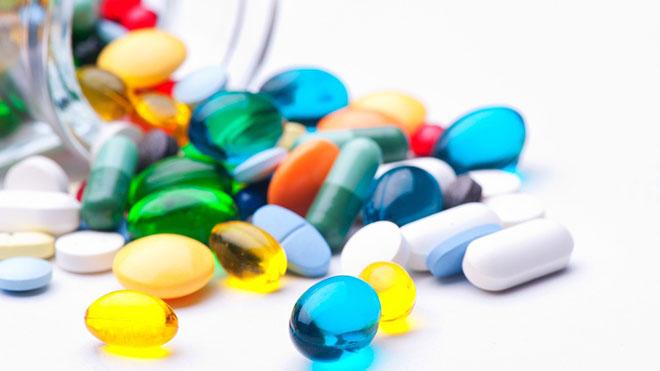 Ученые объяснили, почему лекарства на основе плаценты вредны для здоровья