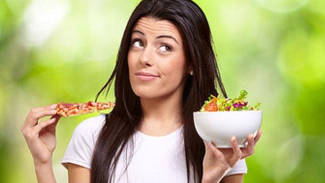Ученые обнаружили рецепторы, влияющие на реакцию мозга относительно употребляемой пищи