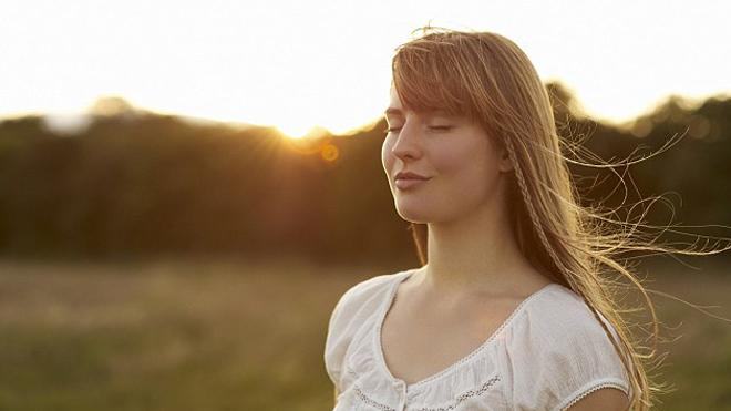 Эксперты раскрыли секрет счастья