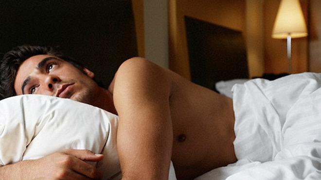 Как плохой сон может повлиять на развитие болезни Альцгеймера