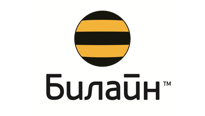 """В России сотрудники """"Билайна"""" были уволены за фото с нацистским приветствием"""