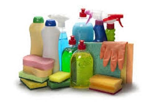 Ученые считают, что использование повседневных химических веществ может вызвать рак