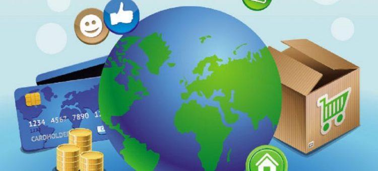 Компании Ingenico и Google объединяются ради развития электронной коммерции