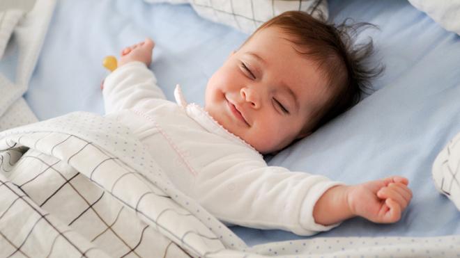 Выяснилось, что определяет, сколько часов необходимо человеку, чтобы выспаться