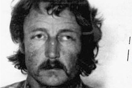 Наркоторговец из США, который инсценировал свою смерть, прожил 40 лет в Австралии