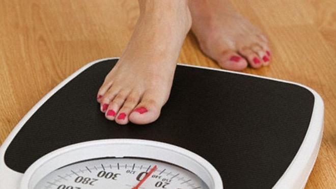 Эксперты рекомендуют взвешиваться каждый день, чтобы похудеть