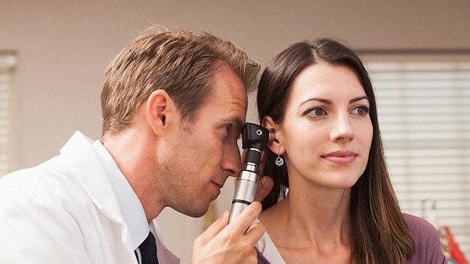 Выяснилось, что защитит от потери слуха
