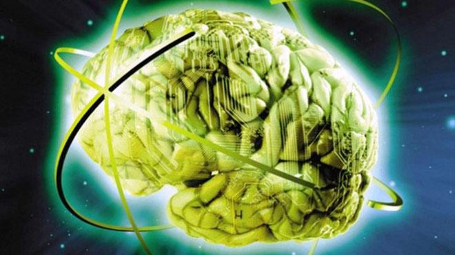 Оказалось, что мужчины переоценивают свои умственные способности