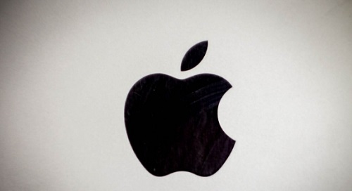 Apple готовится к презентации гигантского iPad Pro