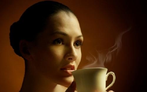 Ученые считают, что кофе может защитить от рака груди