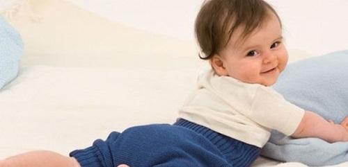 Исследование показало, что сезон рождения влияет на физическую активность человека