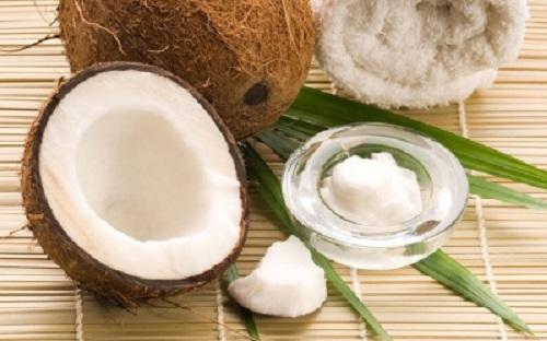 Эксперты назвали 10 полезных свойств кокосов