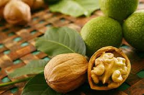 Эксперты назвали 5 продуктов, которые обладают омолаживающими свойствами