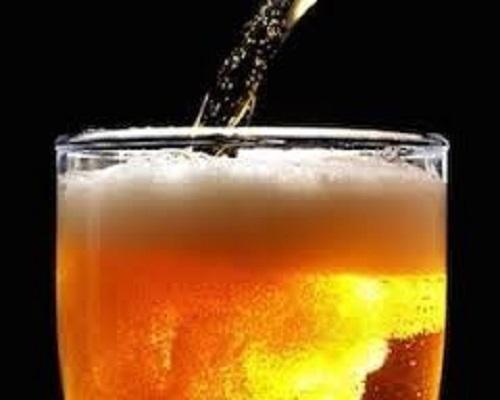 В Новой Зеландии в бензобаки заливают пиво