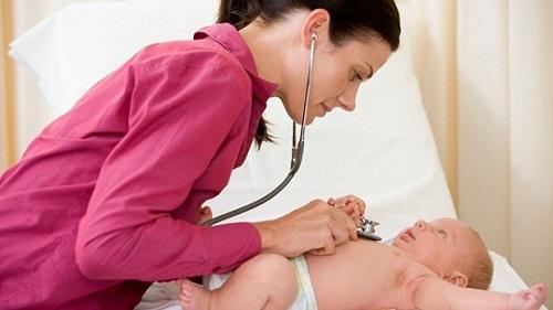 Исследование показало, что ген шизофрении может быть активен у новорожденных