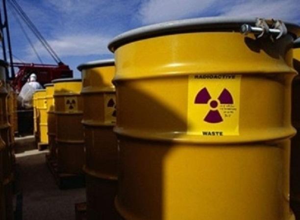 На территории Казахстана будет сформирован банк низкообогащенного урана