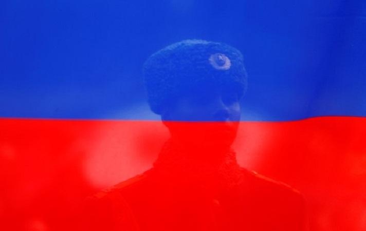 В Росси военный смертельно ранил троих сослуживцев, после чего покончил с собой