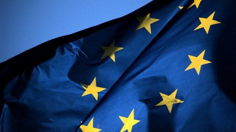 ЕС призывает вернуть все полномочия в Буркина-Фасо гражданскому правительству
