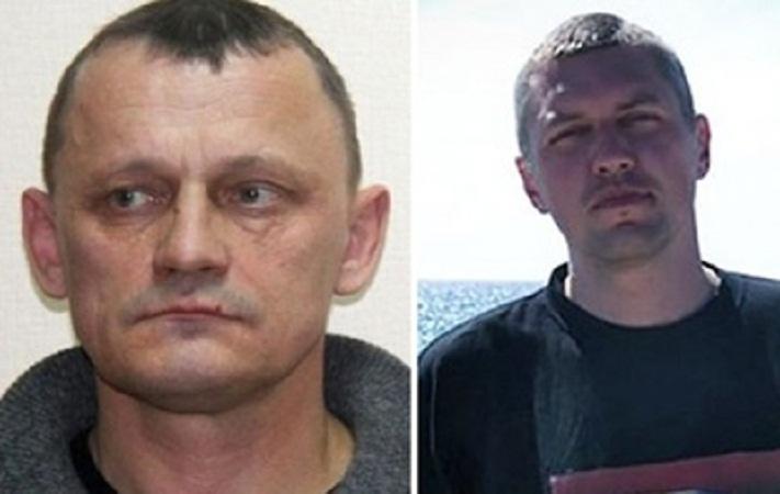 В Верховном суде Чечни началось судебное разбирательство по делу членов УНА-УНСО