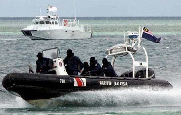 У побережья Турции потерпело крушение судно, перевозившее мигрантов в Европу