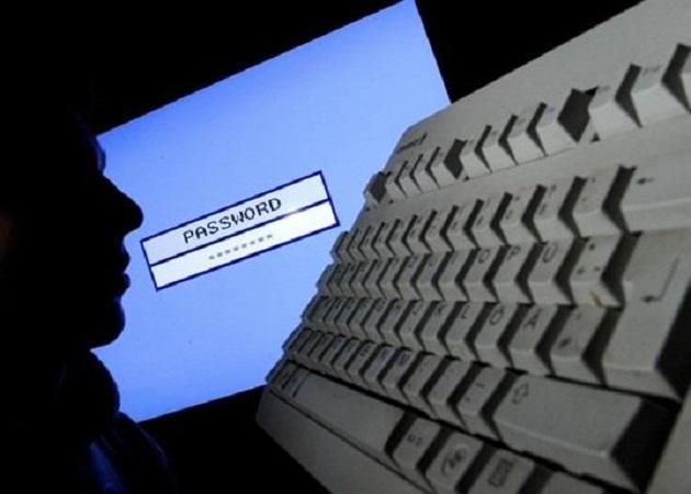 США и Китай приняли решение совместно бороться с кибершпионажем
