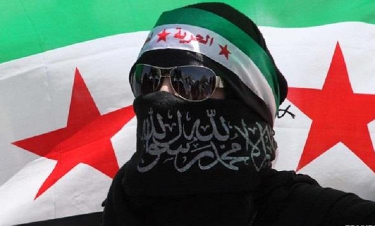 Правоохранители арестовали троих граждан Сирии по подозрению в подготовке теракта в Москве