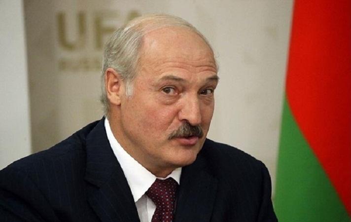 Совет ЕС отменил санкции, введенные против Беларуси