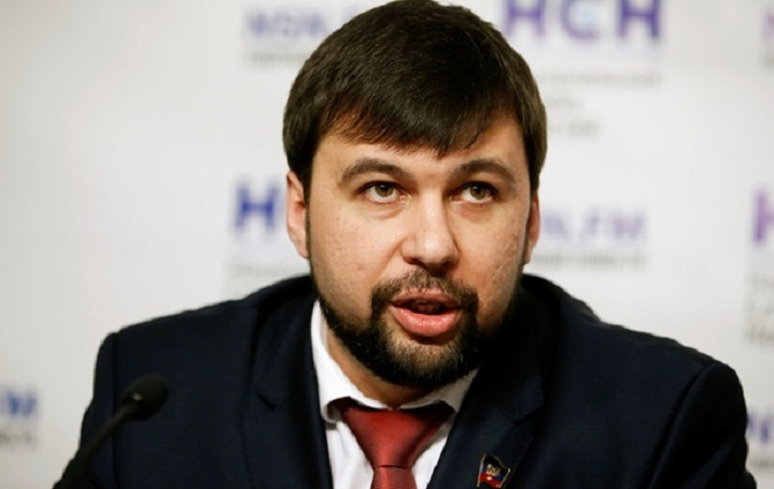 В ДНР прокомментировали причину переноса выборов