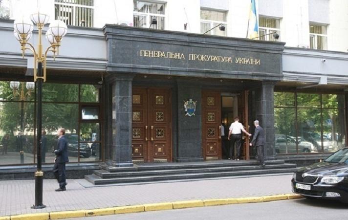 Имущество 276 крымских судей арестовали до выяснения обстоятельств