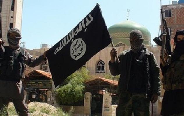 В Марокко и Испании арестовали подозреваемых в сотрудничестве с террористической группировкой ИГ