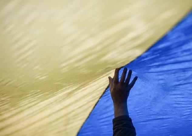 Соединенные Штаты собираются выделить Украине дополнительные $7,5 миллионов