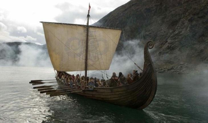 20 интересных фактов о Норвегии