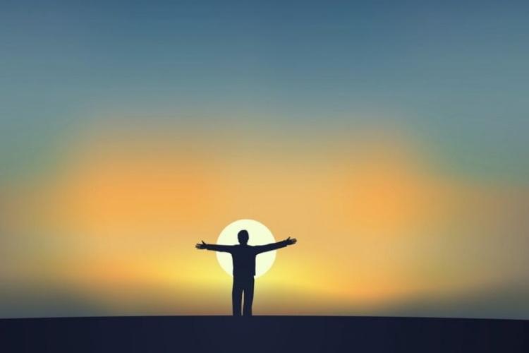 10 советов, как изменить свою жизнь сегодня
