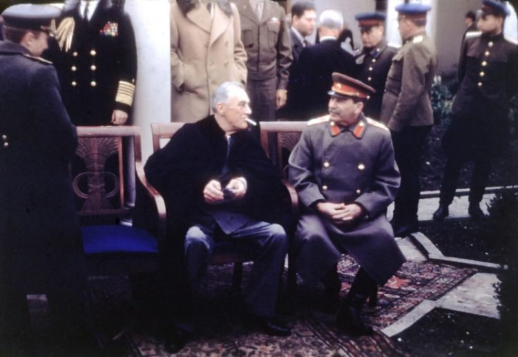 Как президенты США с лидерами СССР и его бывших Республик встречались: 40 фото