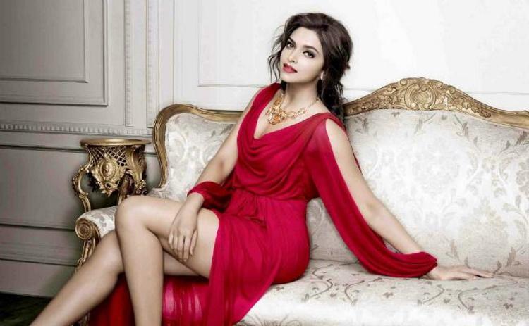 Самые красивые актрисы индийского кино: 30 фото