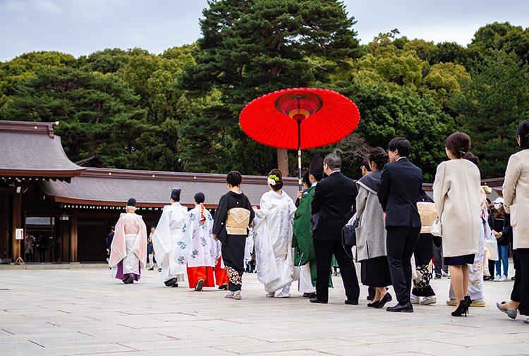 Гениально, но немного необычно: особенности жизни в Японии