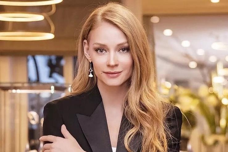 Самые красивые киноактрисы России, 30 фото